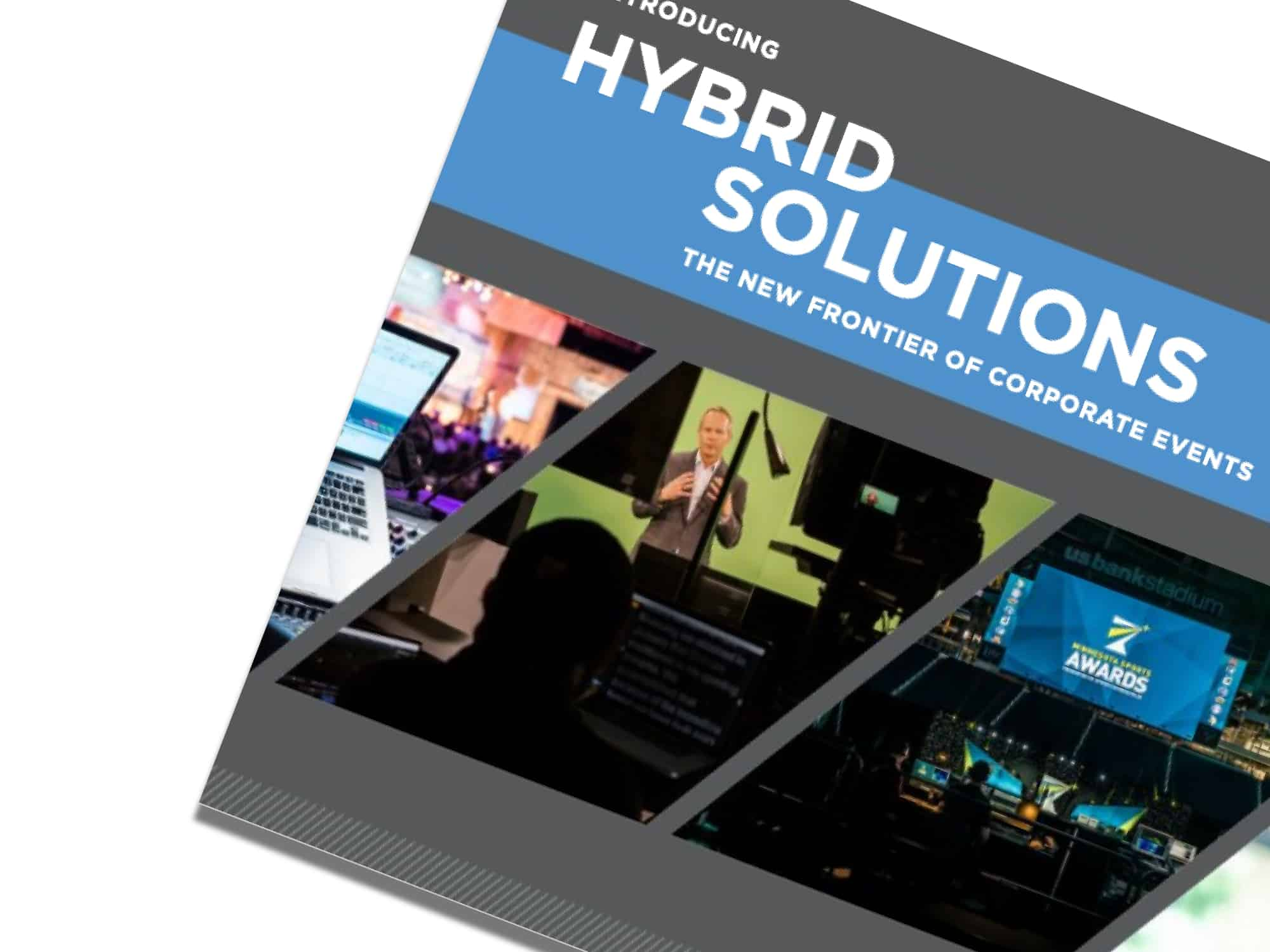 """Featured image for """"Hybrid Solutions"""""""